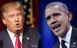 Սպիտակ տունը մեկնաբանել է Բարաք Օբամայի՝ երկիրը լքելու հավանականությունը