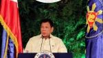 Ֆիլիպինների նախագահը խորհուրդ է տվել ԱՄՆ–ին մոռանալ ռազմական համագործակցության մասին
