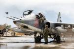 ՌԴ և Սիրիայի ՌՕՈՒ–ն արդեն 7 օր է՝ հարվածներ չի հասցնում Հալեպում