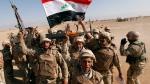 Իրաքի բանակը «մաքրել է» ԻԼԻՊ–ի գլխավոր հենակետերից մեկը (տեսանյութ)