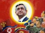 Դարն առաջ է գնում, հայի միտքը՝ հետ...