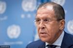 Լավրով. «ԱՄՆ–ին չի հաջողվի ծվեն–ծվեն անել ՌԴ տնտեսությունը»