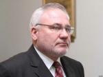 Պոպով. «ԼՂՀ նախագահի հետ նոր առաջարկներ չեն քննարկվել»