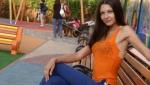 ՌԴ Պրիմորիեում սպանված ուսուցչուհին տնօրենի որդու սիրուհին էր