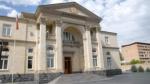 Սերժ Սարգսյանը պաշտոնից ազատել է իր օգնականին