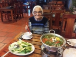 Ռուսաստանցի 90–ամյա տատիկը բոլորին ցույց է տվել՝ ինչ է նշանակում ապրել լիարժեք կյանքով (ֆոտոշարք)