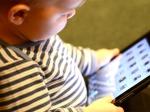 Մանկաբույժները վերանայել են իրենց վերաբերմունքը երեխաների համար գաջեթների անվտանգության վերաբերյալ