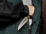 Շիրակում հոկտեմբերի 24-ին տեղի ունեցած սպանությունը բացահայտվել է