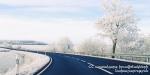 Դժվարանցանելի են Դիլիջանի և Սպիտակի  ոլորանները, Վանաձոր-Ստեփանավան ավտոճանապարհը