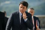 Իտալիան սպառնացել է վետո դնել ԵՄ բյուջեի վրա ներգաղթյալների հետ ստեղծված իրավիճակի պատճառով