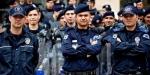Թուրքիայի 59 նահանգ նոր ոստիկանապետ ունի