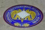 ՔԿ 30 ծառայող ենթարկվել է կարգապահական պատասխանատվության