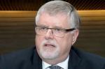 ԵՄ ներկայացուցիչ. «ԼՂ հակամարտության կարգավորման գործընթացում դիվանագիտական ակտիվություն է նկատվում»