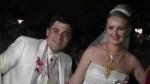 Ամուսնալուծություն թուրքական ձևով. «Թող խոսեն» (տեսանյութ)