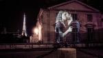 «Աշխարհի միակ իսկական լեզուն համբույրն է». ֆրանսիացի նկարչի արտ նախագիծը (ֆոտոշարք, տեսանյութ)