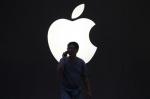 «WikiLeaks». «Apple»–ը կառավարություններին տվյալներ է փոխանցել օգտատերերի մասին