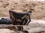 ՊԲ հյուսիսարևելյան ուղղությամբ տեղակայված զորամասերից մեկի պահպանության տեղամասում զինծառայող է զոհվել