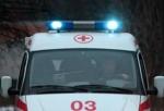 Արարատում «Opel Astra G»-ն բախվել է ծառին․ 19-ամյա վարորդը մահացել է
