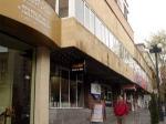 Թատրոնի շենքում 65-ամյա կնոջ մահվան դեպքով կատարվում է քննություն