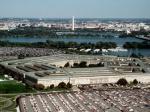 Աֆղանստանում ԱՄՆ–ն ավիահարվածներ է հասցրել «Ալ–Քաիդայի» առաջնորդների ուղղությամբ