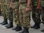 Փոփոխություն զինծառայողներին տրվող սոցիալական երաշխիքների տրամադրման կարգում