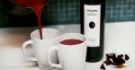Շոկոլադե գինի. ահա թե ինչ է պետք ցրտից տաքանալու համար (լուսանկարներ)