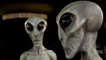 Տիեզերագնացները չեն կարող պատմել այլմոլորակայինների մասին սպառնալիքների պատճառով (լուսանկար)