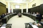 ՀՀ–ն միջպետական վարկ է տրամադրել ԼՂՀ–ին