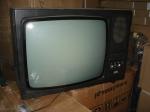 Կարո՞ղ է՝ երկրում արտակարգ դրություն է հայտարարվել, կամ էլ հեռուստաաշտարակը գրավել են