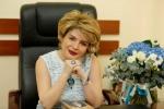 Ահաբեկչությունների շարքը Հայաստանում շարունակվում է