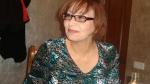 «Ես չեմ ուզում ՀՀ քաղաքացի մնալ». լրագրող Սյուզան Ջաղինյանը դիմել է Ադրբեջանին