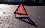 Գյումրիում բախվել են «ԳԱԶել» և «ՈւԱԶ» մակնիշի ավտոմեքենաներ