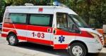 «Տոյոտայի» վարորդը մահացել է