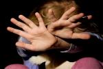 8 և 10 տարեկան աղջիկների նկատմամբ 38 տարեկան հարևանն անառակաբարո գործողություններ է կատարել