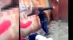 Բլագովեշչենսկում դպրոցական աղջկա ծեծը տեսագրել են (տեսանյութ)