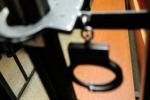 Երևանում հայտնաբերվել է հանցավոր աշխարհում «օրենքով գող» համարվող Մերաբ Կալաշովը
