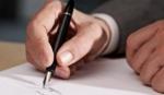 Սերժ Սարգսյանն ստորագրել է Ընտրական օրենգրքում փոփոխություններ կատարելու նախագիծը