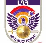 ԼՂՀ  ՊՆ. ադրբեջանական կողմը սադրանքների է դիմում տեղեկատվական դաշտում