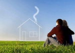 ՀՀ–ում երիտասարդ ընտանիքները զրկված են բնակարան գնելու հնարավորությունից