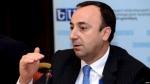 Հրայր Թովմասյան. «ԱԺ–ում կլինեն որոշակի կրճատումներ և նոր հաստիքների ավելացում»