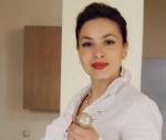 Հայաստանի նախկին նախագահի եղբոր դուստրը դեռ մտադիր չէ դառնալ պատգամավոր