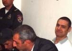 Ինչո՞ւ են ոստիկաններին ներգրավել որպես տուժողներ (տեսանյութ)