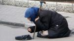 Երևանում մուրացկանները շատացել են