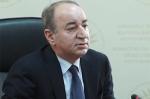 Ռ. Նազարյան. «ՀԾԿՀ–ն հակված է էլեկտրաէներգիայի սակագինն իջեցնելուն»