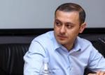 Ադրբեջանը պատրաստվում է պատերազմի, իսկ Արցախում իշխանական վերնախավը երջանկության 7-րդ երկնքում է