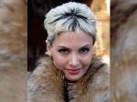 Անժելա Սարգսյան. «Իմ սխալների համար ես չեմ զղջում»