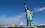 Թրամփը տեր կանգնեց Ամերիկյան երազանքին. իսկ ո՞րն է Հայկական երազանքը