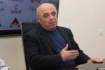 Արդի մարտահրավերներն ստիպում են խորացնել հայ-ռուսական հարաբերությունները