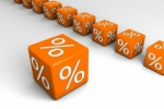 Վերաֆինանսավորման տոկոսադրույքն իջեցվել է 0.25 տոկոսային կետով