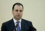 Վիգեն Սարգսյանն անդամակցելու է ՀՀԿ–ին
